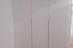 armario lacado 2