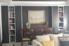 mueble de salon elegante 2