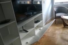 mueble para television de salon