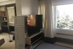 mueble para television salon