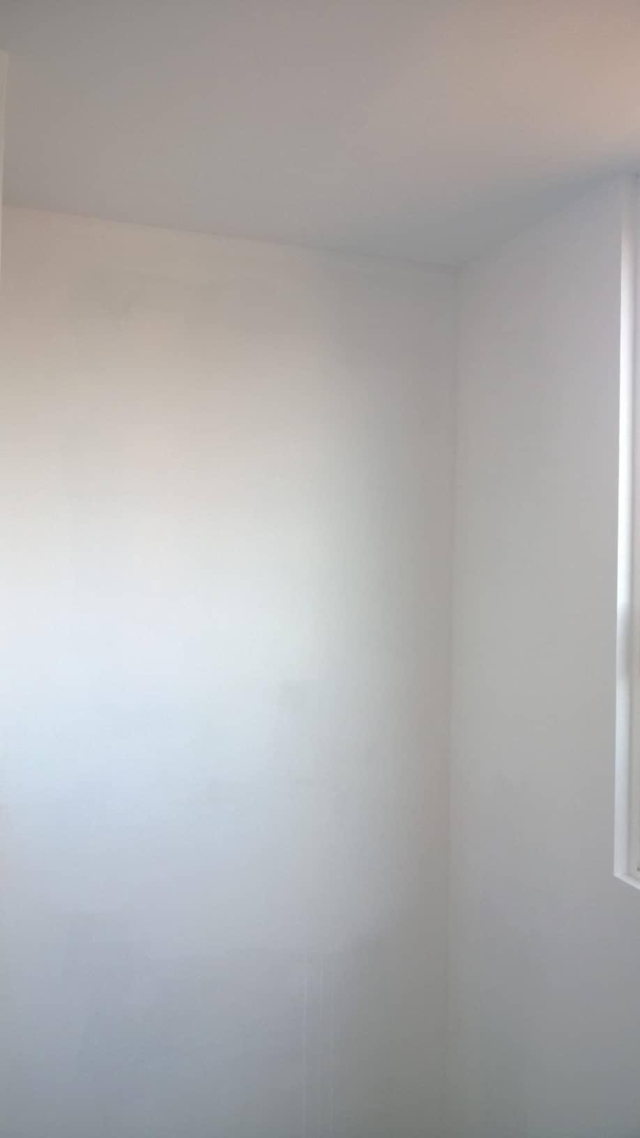Panelado de paredes y techos madertoc - Panelado de paredes ...
