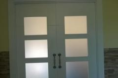 puerta abatible clasica_1