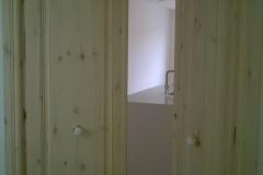 puerta abatible madera natural_1