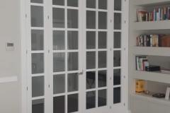 puerta-de-paso-cristales