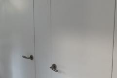 puerta-de-paso-lacada