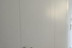 puerta-de-paso-madera-blanca