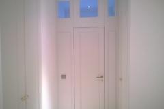 puerta lacada blacoa diseño_1