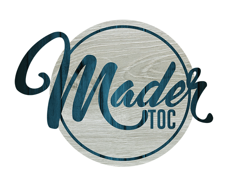 logo-madertoc2