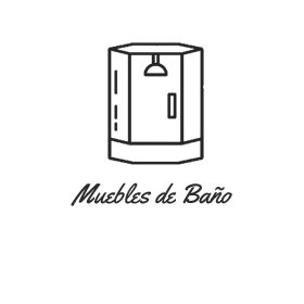 Baño-Servicios-Inicio