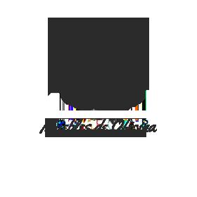 Oficina-Servicios-Inicio
