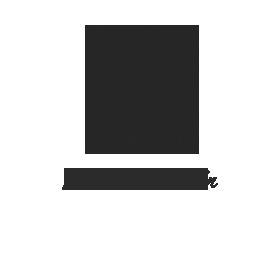 Salon-Servicios-Inicio