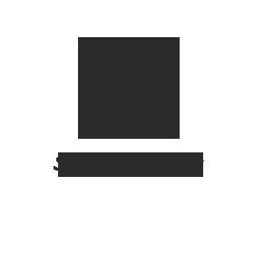 Suelos-Servicios-Inicio